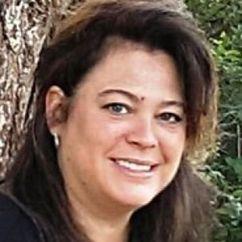 Renee Blaine Image