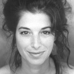 Gwen Eckhaus Image