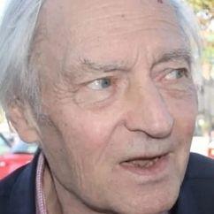 Pierre Uytterhoeven Image