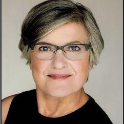 Suzanne Ristic Image