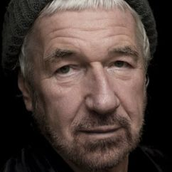 Willy Russell Image
