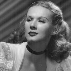 June Vincent Image