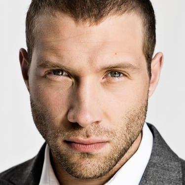 Jai Courtney Image