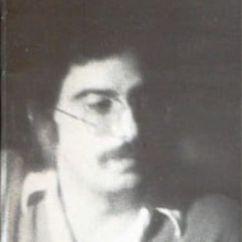 Claudio Gizzi Image