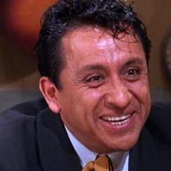 Jose Gonzales-Gonzales Image