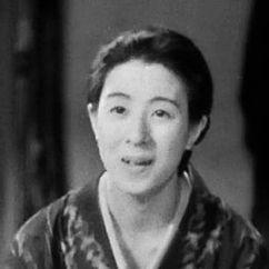 Yoshiko Tsubouchi Image