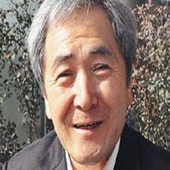 Choi Jong-ryul Image
