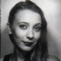 Anna Kooris Image
