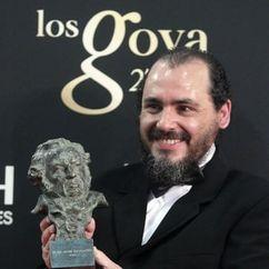 Joaquín Núñez Image
