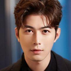 Cheney Chen Image