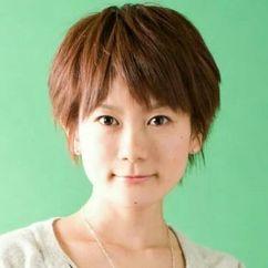 Yumiko Kobayashi Image