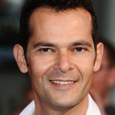 Alejandro Naranjo Image