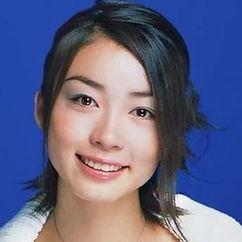 Aya Okamoto Image