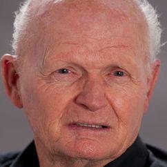 Bob Yerkes Image