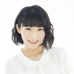 Kana Motomiya Image