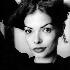 Zoë Lund Image