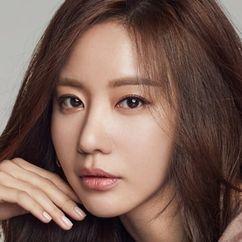 Kim Ah-joong Image