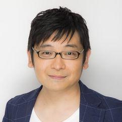 Youji Ueda Image