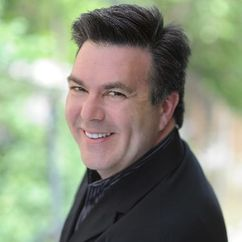 Kevin Meaney Image