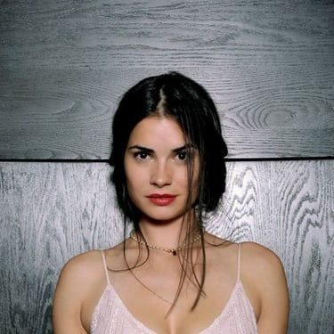 Marija Karan Image