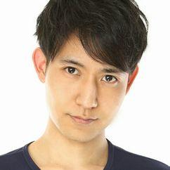 Yuji Murai Image