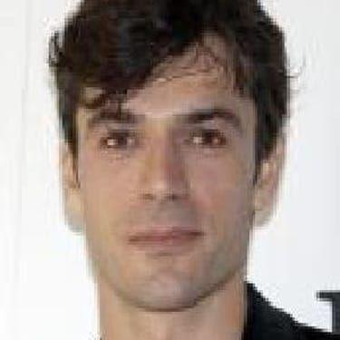 Daniele Grassetti