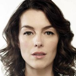 Olivia Williams Image
