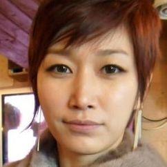 Byeon Jung-su Image