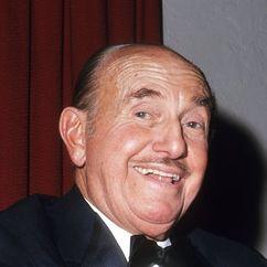 Jack L. Warner Image