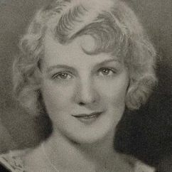Constance Howard Image