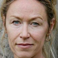 Trine Wiggen Image