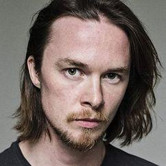 Tom Clegg Image