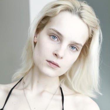 Charlotte Tomaszewska Image