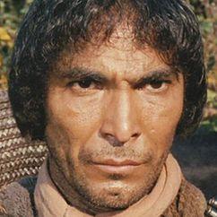 José Torres Image
