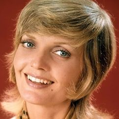 Florence Henderson Image