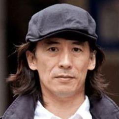Mahiro Maeda Image