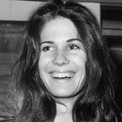 Anne Byrne Hoffman Image