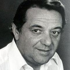 Julio De Grazia Image