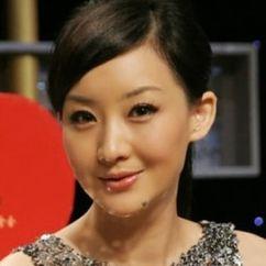 Mai Hongmei Image
