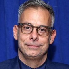 Joe Mantello Image