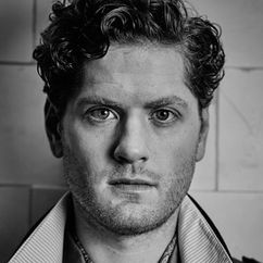 Kyle Soller Image