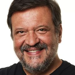 Luís Melo Image