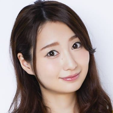Haruka Tomatsu Image