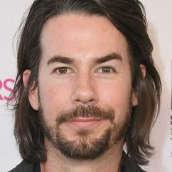 Jerry Trainor Image