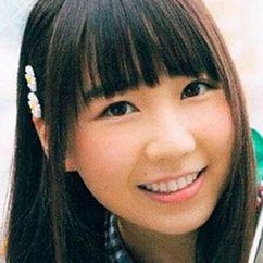 Shiina Natsukawa Image