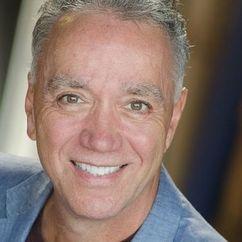 Kevin Sean Ryan Image