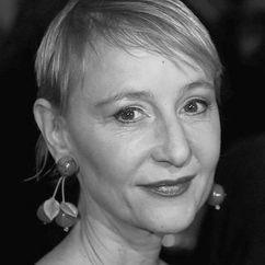 Susanne Lothar Image