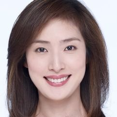 Yuki Amami Image