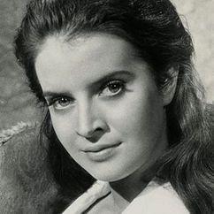 Isobel Black Image