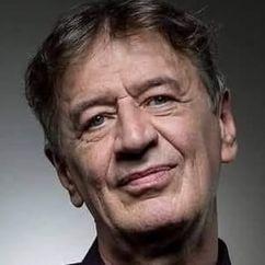 Zoltán Mucsi Image